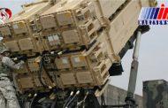 امارات از آمریکا پرتابگر موشک پاتریوت میخرد
