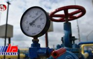 تولید نفت روسیه از عربستان پیشی گرفت