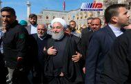 سفر روحانی به عراق مانع از اثربخشیدن فشارهای آمریکا علیه تهران می شود