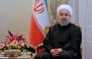 برنامهها و محورهای مذاکرات روحانی در سفر به عراق