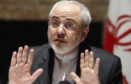 عربستانیها پیام دادند، مسائل منطقه ربطی به ایران ندارد/ استعفایم ربطی به سفر