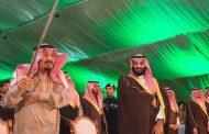 اختلافات ملک سلمان و ولیعهد عربستان بیشتر شده است