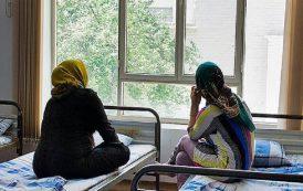 ۳۰۰ دختر خودسرپرست خراسانشمالی دچار مشکل شدهاند
