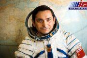 درگذشت فضانورد روسی که در تهران درس خواند