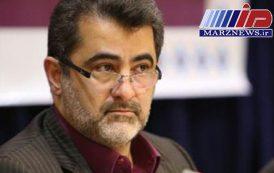 پیگیری توسعه خوزستان و خراسان شمالی در شورای توسعه و امنیت پایدار شرق و غرب کشور