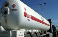 کشف بیش از ۱۷ هزار لیتر سوخت قاچاق توسط مرزبانان تایباد