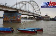 بندر خرمشهر؛ آماده میزبانی از گردشگران نوروز ۹۸