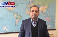 بهبود وضعیت معیشتی مرزنشینان از اولویت های وزارت کشور است