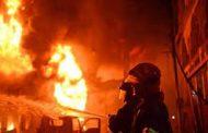 خودکشی دسته جمعی در مرکز ترک اعتیاد هرمزگان