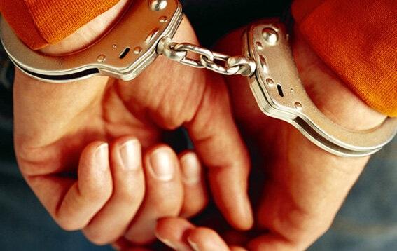 سطح جرائم در گلستان پایینتر از میانگین کشوری