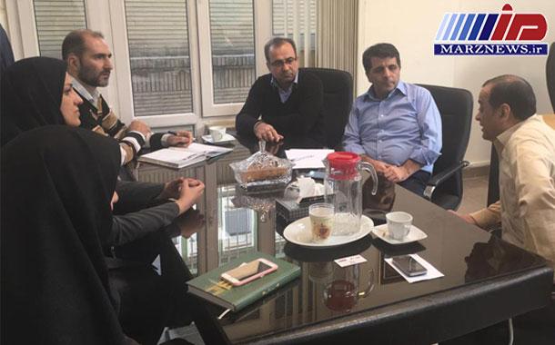 ایران طلایه دار همكاري های  بين المللي در عرصه ی مبارزه با تروريسم
