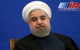 رئیس جمهور پیش از عید به بوشهر سفر میکند