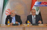 سفر دکتر روحانی به عراق درمقطع بسیار مهمی صورت می گیرد