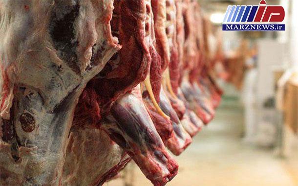 توانایی سیستان و بلوچستان در تولید سالانه ۹۰ هزار تن گوشت قرمز