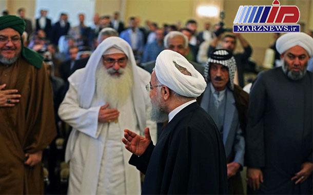 ایران و عراق؛ مناسباتی با پشتوانه کم نظیر فرهنگی