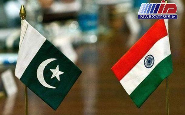 تنش پاکستان و هند، دامن رسانه ها را هم گرفت
