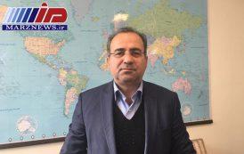 دولت افغانستان مسئول امنیت اتباع ایرانی هستند
