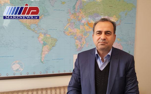 آغاز فصل جدید در روابط ایران و عراق