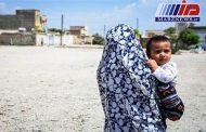راهاندازی صندوقهای قرض الحسنه برای بانوان حاشیه شهر زاهدان