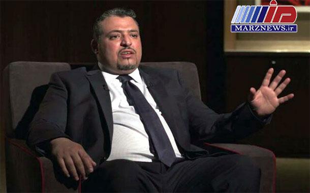 شاهزاده منتقد سعودی: نظام عربستان باید به تفکیک قوا تن دهد