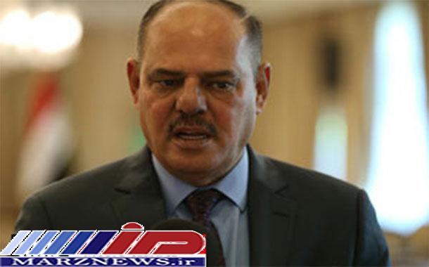 ایران و عراق ۴ تفاهمنامه رسانه ای امضا می کنند