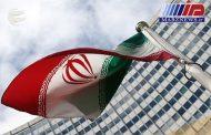 گزارش روسیه از پایبندی ایران به برجام