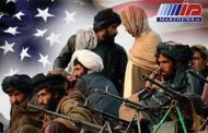 مقامات افغانستان، نگران از پنهان کاری آمریکا در مذاکرات صلح