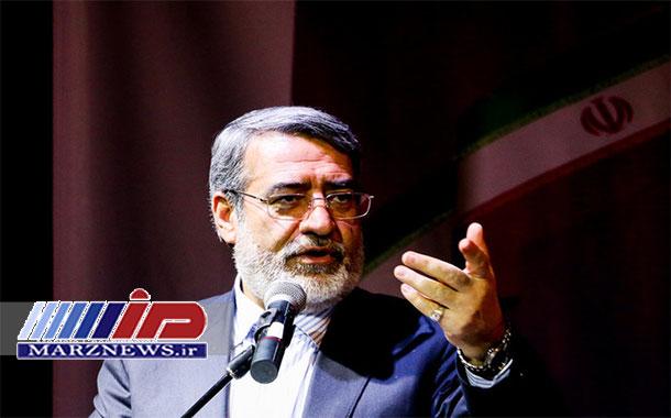 کلام ما باید موجب تقویت اسلام، جمهوری اسلامی و افزایش امید مردم شود