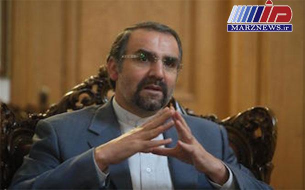 اتحادیه اقتصادی اوراسیا ؛ فرصتی استثنایی برای اقتصاد ایران
