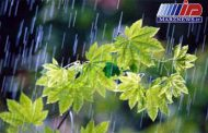 بارش در خراسان رضوی شدت می گیرد