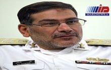 شمخانی به نمایندگی از رئیس جمهور به خوزستان می رود