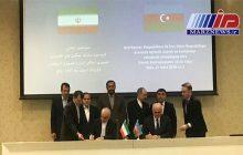 سرمایهگذاری مشترک، توافق تازه کمیسیون مشترک همکاریهای اقتصادی ایران و جمهوری آذربایجان؛ همکاری تهران و باکو در زمینه توسعه حمل ونقل