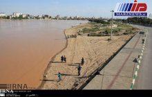 وزیر کشور با اعلام حالت فوق العاده در خوزستان موافقت کرد