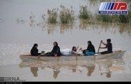 نگرانی از تلفات جانی در مناطق سیل زده خوزستان وجود دارد