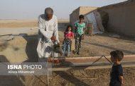 ۳ شهر خوزستان تابستان آینده در معرض تنش آبی خواهند بود