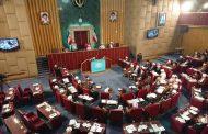رئیس جمهوری با حضور در عراق قدرت ایران را به نمایش گذاشت