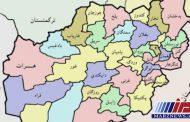 سه انفجار در افغانستان ۶ کشته و ۶ زخمی بر جای گذاشت