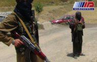 داعش درپی ایجاد پایتخت جدید درافغانستان است