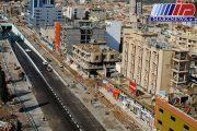 سفر ایرانیان به کردستان عراق ۳۰ درصد افزایش یافت