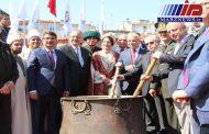 نوروز در ترکیه