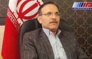فعالیت و اشتغالزایی شرکت های صیادی ایرانی در اولویت است