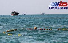 تشدید نظارت بر فعالیت های صید فانوس ماهی در کشور