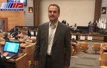 حضور رئیس دانشگاه علوم پزشکی اردبیل در هفتمین نشست منطقه ای مجمع جهانی سلامت