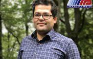 انتصاب مسئول ارتباطات واطلاع رسانی فضای مجازی دانشگاه علوم پزشکی اردبیل