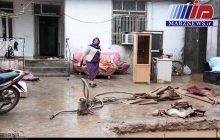 خسارت ۳۵۰۰ واحد مسکونی سیل زده گنبدکاووس تایید شد