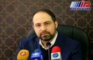 دولت برای استانهای سیل زده وزیر معین تعیین می کند