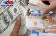 اقتصاد پاکستان گرفتار احتکار دلار و کاهش ارزش روپیه