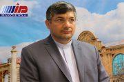 استان اردبیل ساماندهی گردشگری سلامت را تقویت می کند