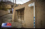 خسارت ۳۰ میلیارد ریالی سیل به زادگاه نیما یوشیج