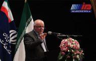 توافق اولیه ایران و عراق برای توسعه ۲ میدان نفتی مرزی